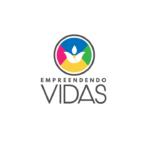 logo_empreendendo_vidas